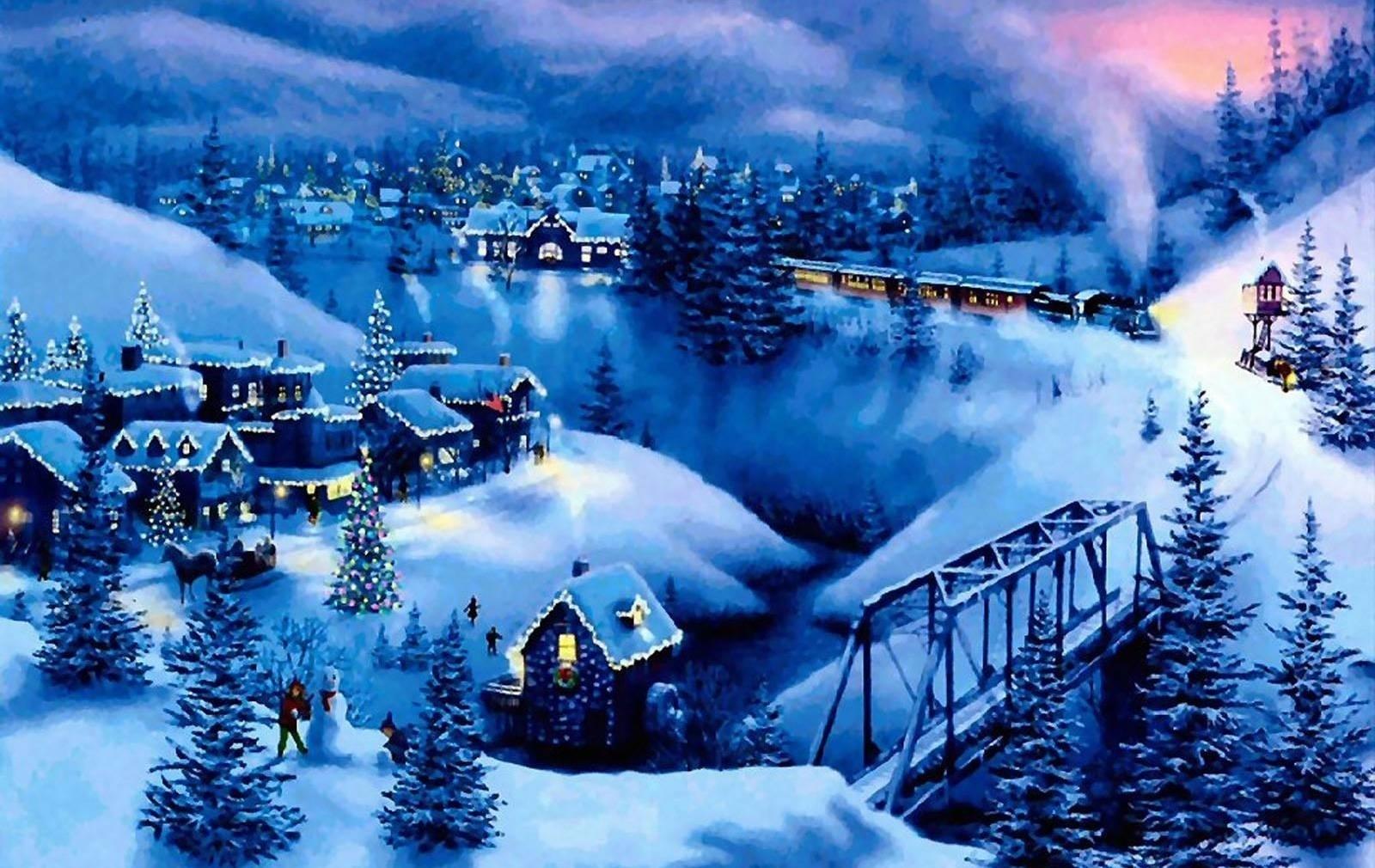 Title 3d Snow Falling Wallpaper Beautiful Wallpapers Dimension 1600 X 1010 File Type JPG JPEG