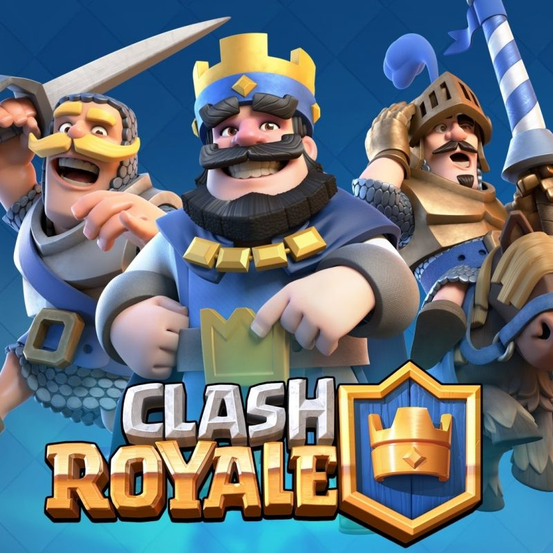 10 New Images Of Clash Royale FULL HD 1080p For PC Background 2018 free download 4 astuces pour progresser en depensant peu dargent sur clash royale 800x800