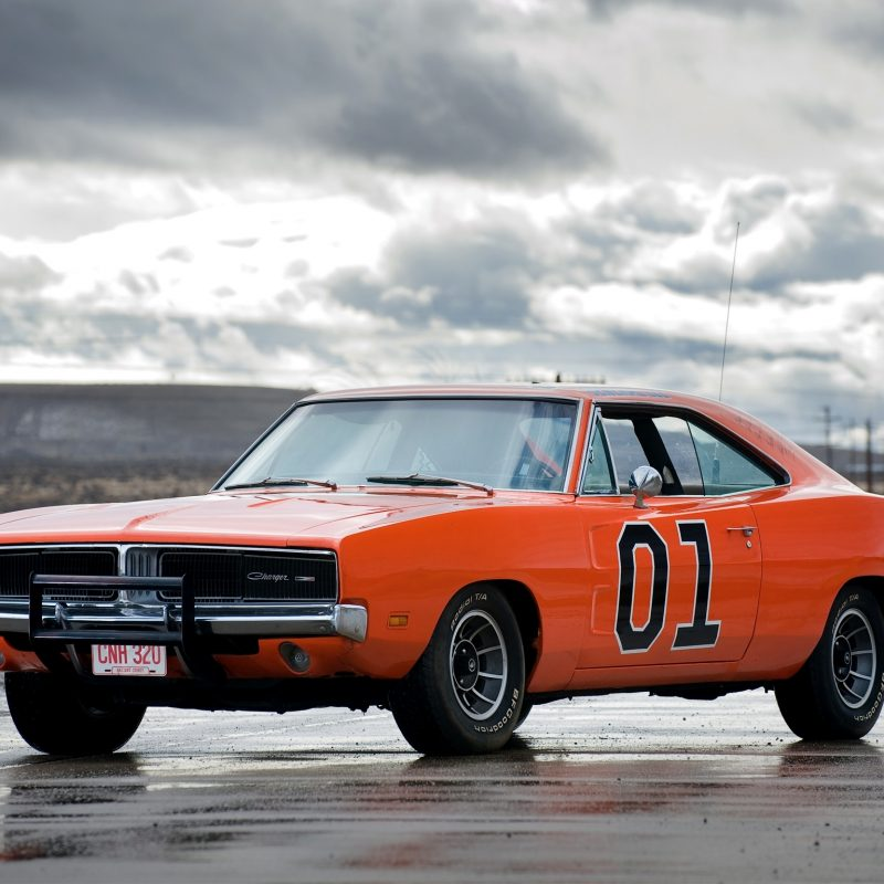 10 Latest Dukes Of Hazzard Background FULL HD 1080p For PC Desktop 2018 free download 4 general lee the dukes of hazzard hd wallpapers background 1 800x800