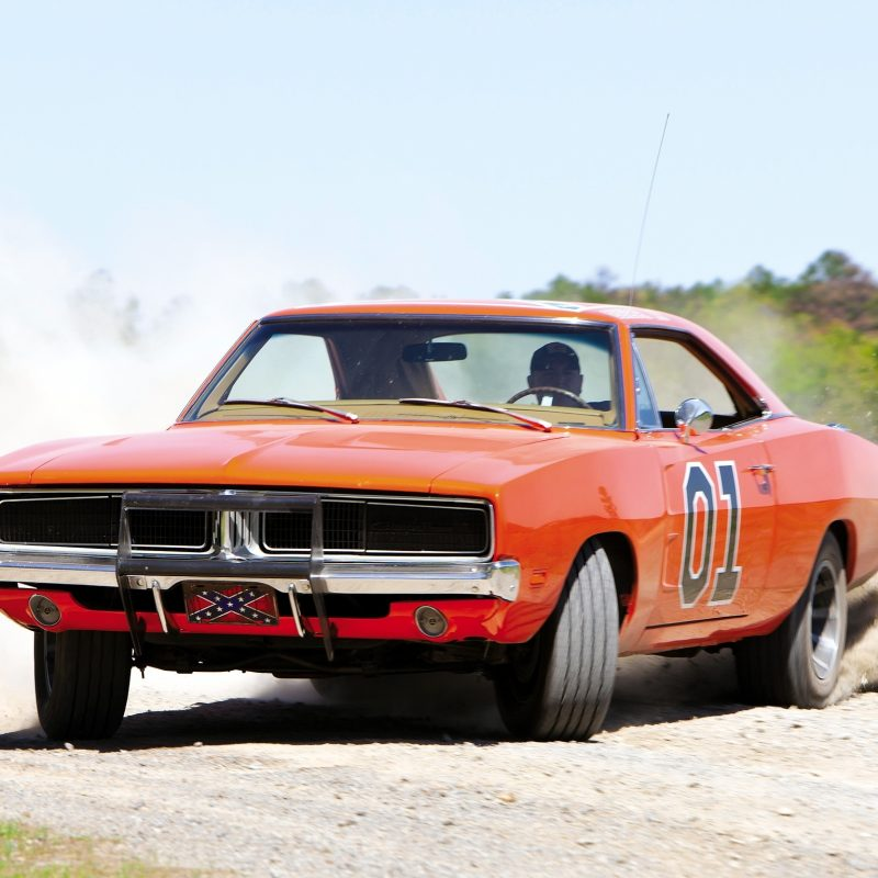 10 Latest Dukes Of Hazzard Backgrounds FULL HD 1920×1080 For PC Background 2020 free download 4 general lee the dukes of hazzard hd wallpapers background 3 800x800