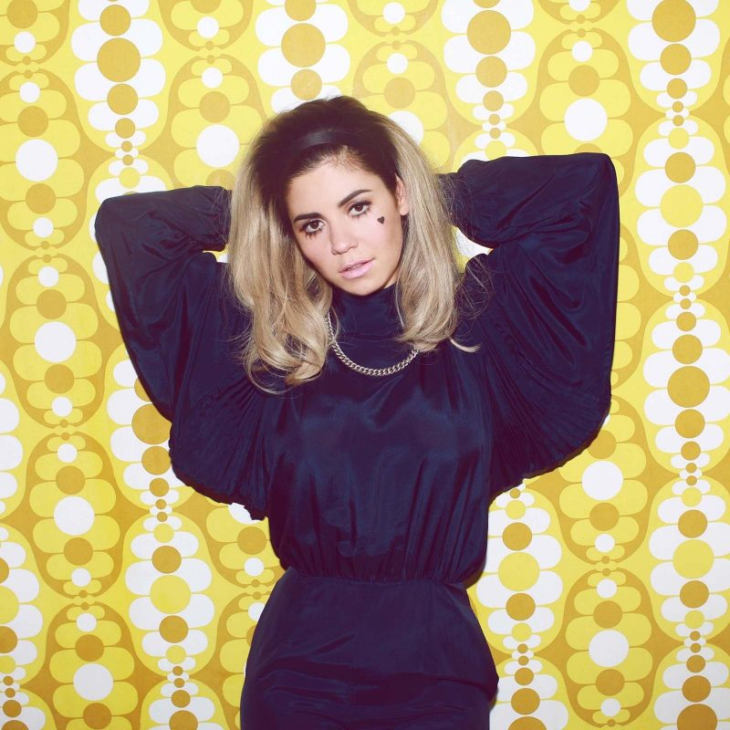 10 Latest Marina And The Diamonds Wallpaper FULL HD 1920×1080 For PC Background 2018 free download 4 marina and the diamonds fonds decran hd arriere plans 800x800