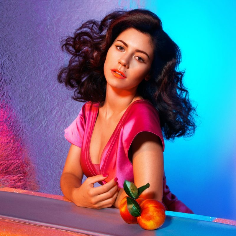 10 Latest Marina And The Diamonds Wallpaper FULL HD 1920×1080 For PC Background 2018 free download 4 marina and the diamonds hd wallpapers background images 800x800