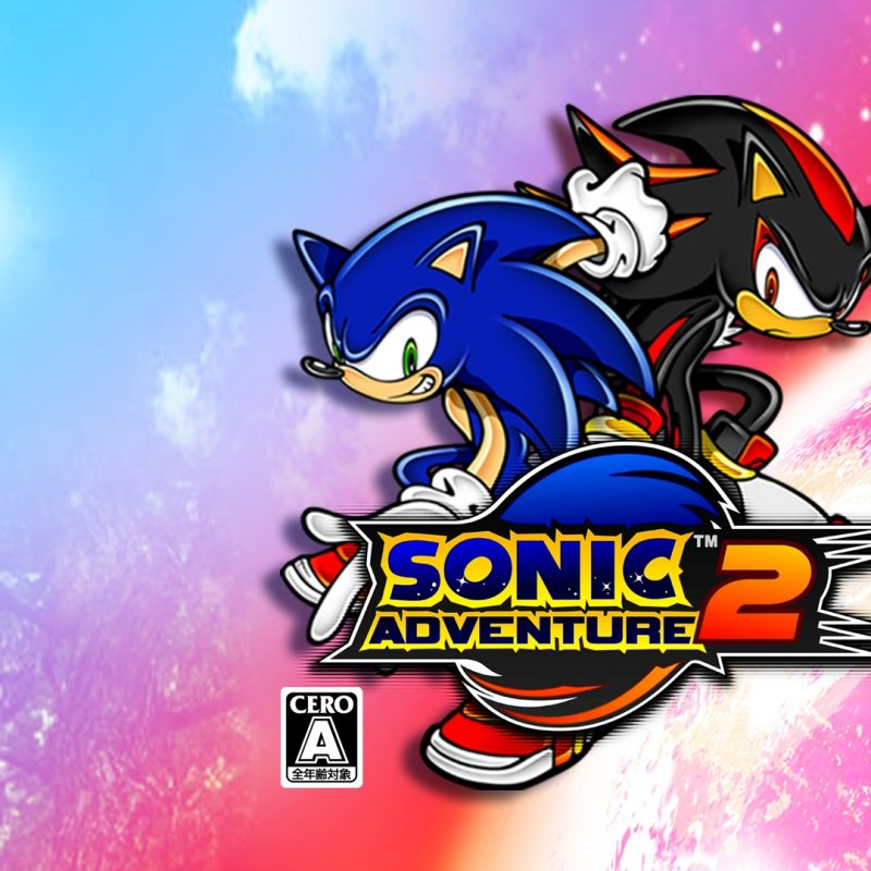 10 Most Popular Sonic Adventure 2 Battle Wallpaper FULL HD 1920×1080 For PC Background 2018 free download 4 sonic adventure 2 hd wallpapers backgrounds wallpaper abyss 800x800