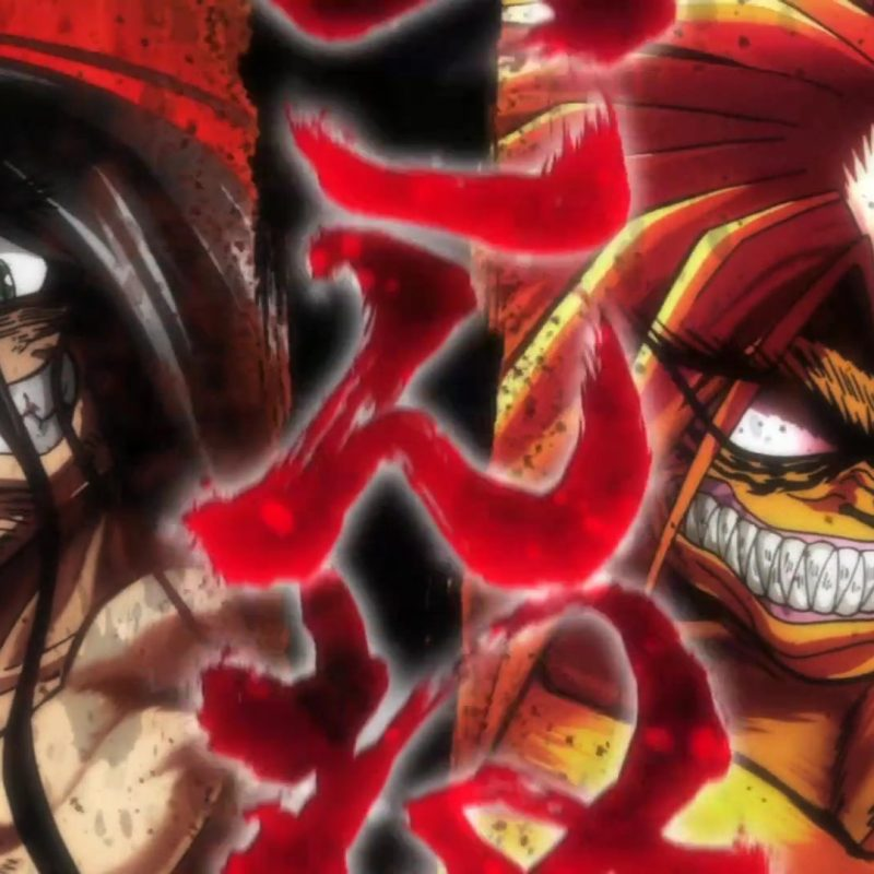 10 Best Ushio And Tora Wallpaper FULL HD 1080p For PC Desktop 2018 free download 4 ushio tora hd wallpapers background images wallpaper abyss 800x800