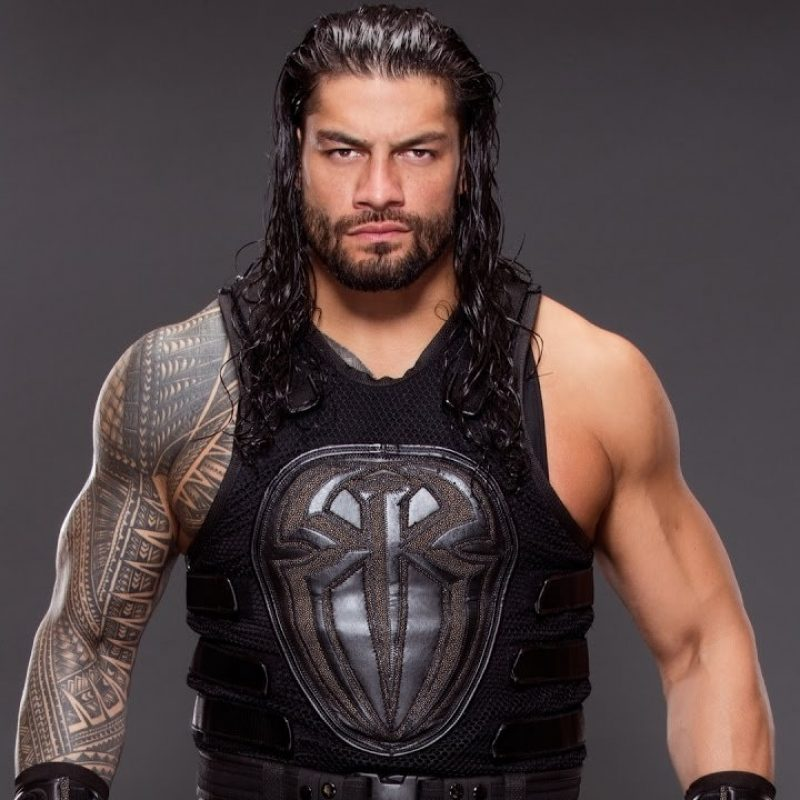 10 New Wwe Roman Reigns Images FULL HD 1920×1080 For PC Background 2018 free download 4 wwe records that roman reigns owns 1 800x800