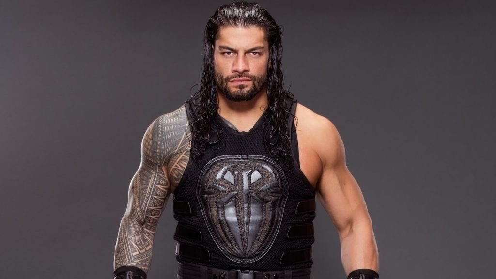 10 Best Photos Of Roman Reigns FULL HD 1920×1080 For PC Background 2018 free download 4 wwe records that roman reigns owns 1024x576