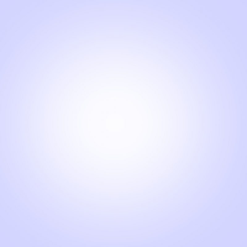 10 Top Hd White Gradient Background FULL HD 1920×1080 For PC Desktop 2018 free download 40 css buttons from codepen sanwebe 800x800