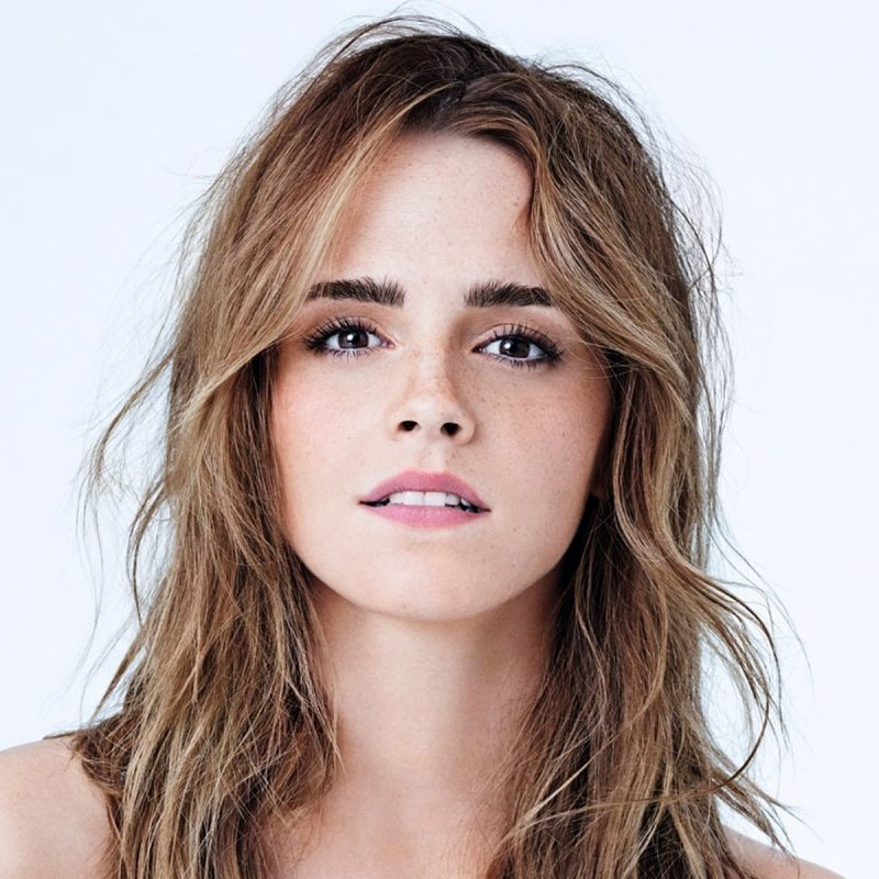 10 Best Emma Watson Hd Pics FULL HD 1080p For PC Desktop 2018 free download 40 emma watson wallpapers high quality resolution download 2 800x800