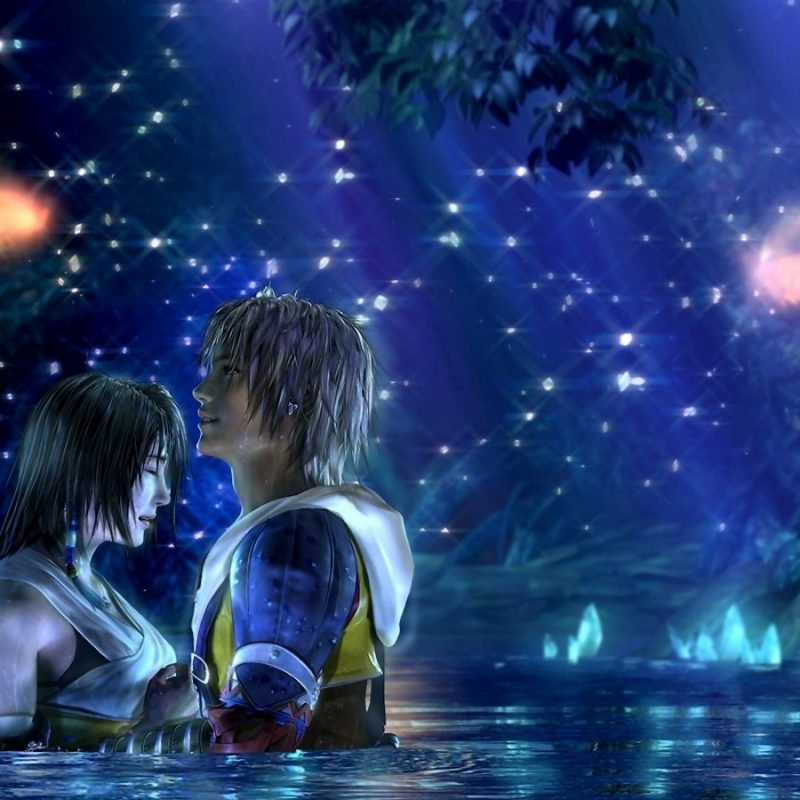 10 Top Final Fantasy X Background FULL HD 1080p For PC Desktop 2018 free download 40 final fantasy x hd wallpapers background images wallpaper abyss 800x800