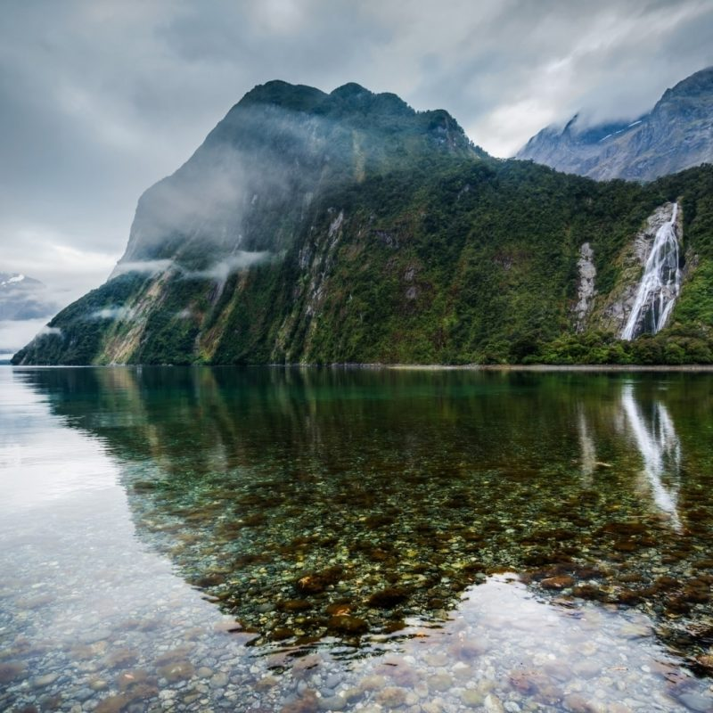 10 Most Popular New Zealand Hd Wallpapers FULL HD 1920×1080 For PC Background 2018 free download 40 full hd new zealand wallpapers for free download the land of the 800x800