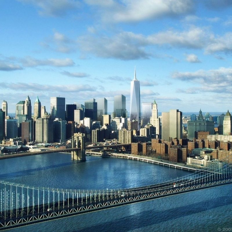 10 Latest Nyc Hd Wallpapers 1080P FULL HD 1080p For PC Desktop 2018 free download 40 hd new york city wallpapers backgrounds for free download 3 800x800