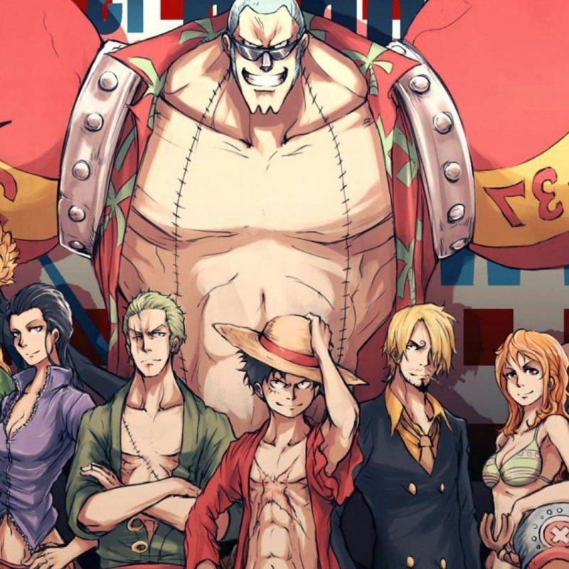 10 Most Popular One Piece Computer Wallpaper FULL HD 1080p For PC Background 2018 free download 40 one piece wallpaper pc 800x800