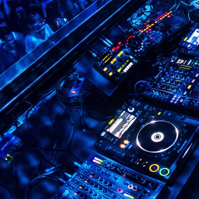 10 Latest Dj Wallpaper Hd 1080P FULL HD 1920×1080 For PC Background 2018 free download 40 pioneer dj wallpapers 800x800