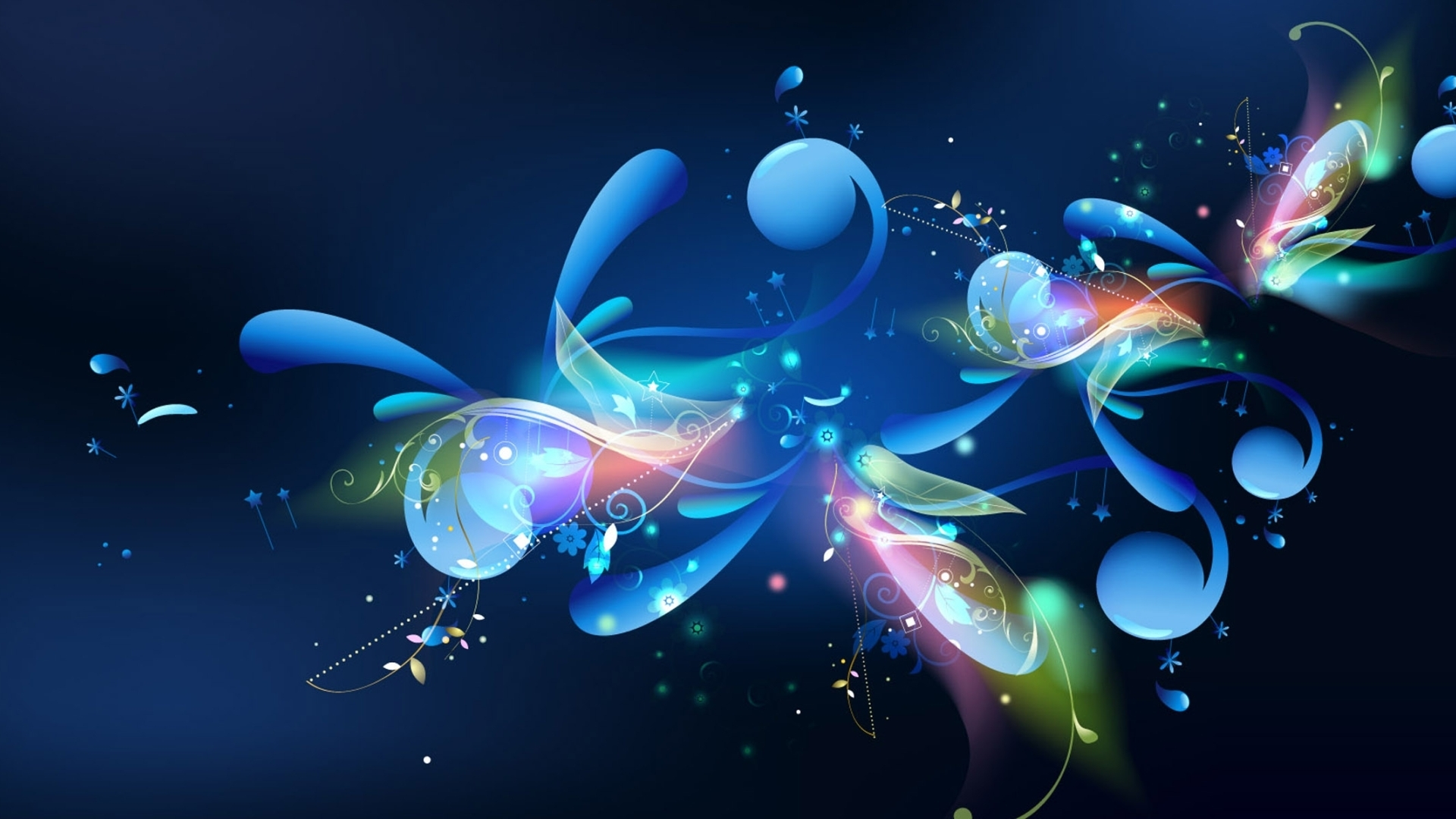 10 new most popular computer backgrounds full hd 1080p for pc desktop
