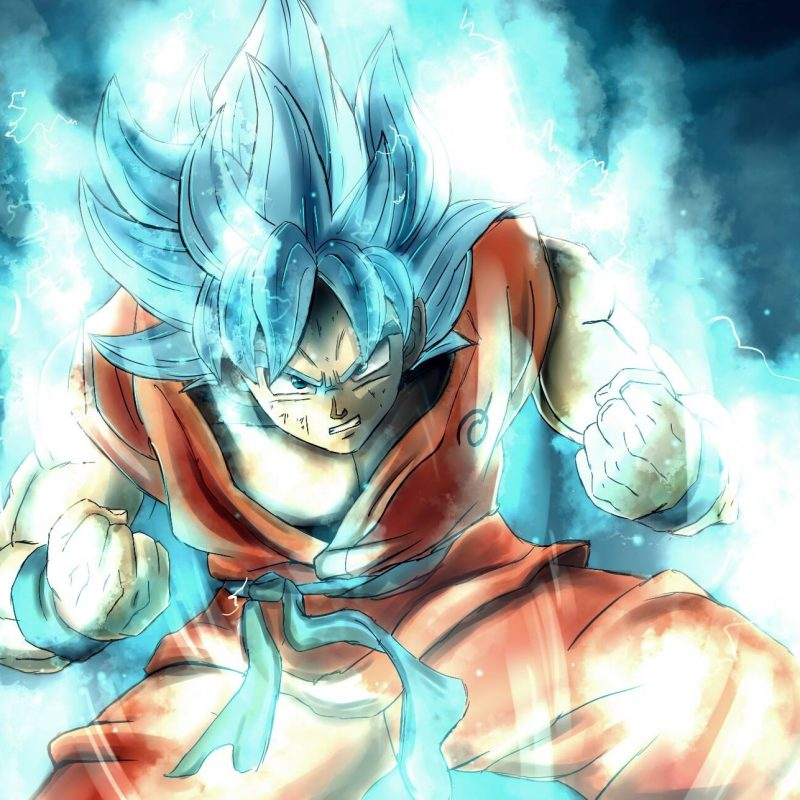 10 New Goku Super Saiyan Wallpaper Hd FULL HD 1080p For PC Background 2020 free download 40 super saiyan blue fonds decran hd arriere plans wallpaper abyss 800x800