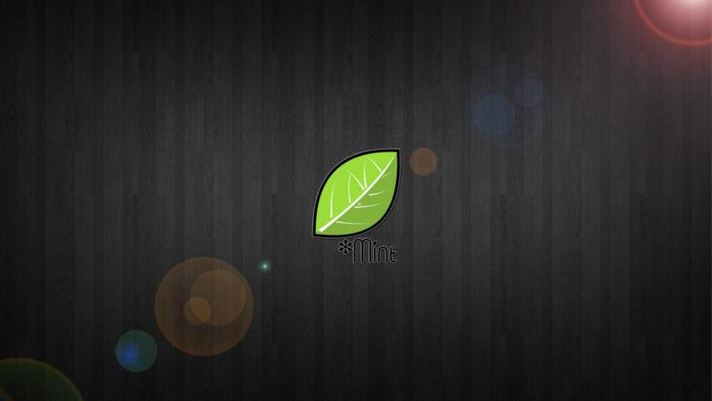 10 Most Popular Linux Desktop Wallpaper FULL HD 1080p For PC Desktop 2018 free download 41 amazing linux wallpaper backgrounds in hd 800x450
