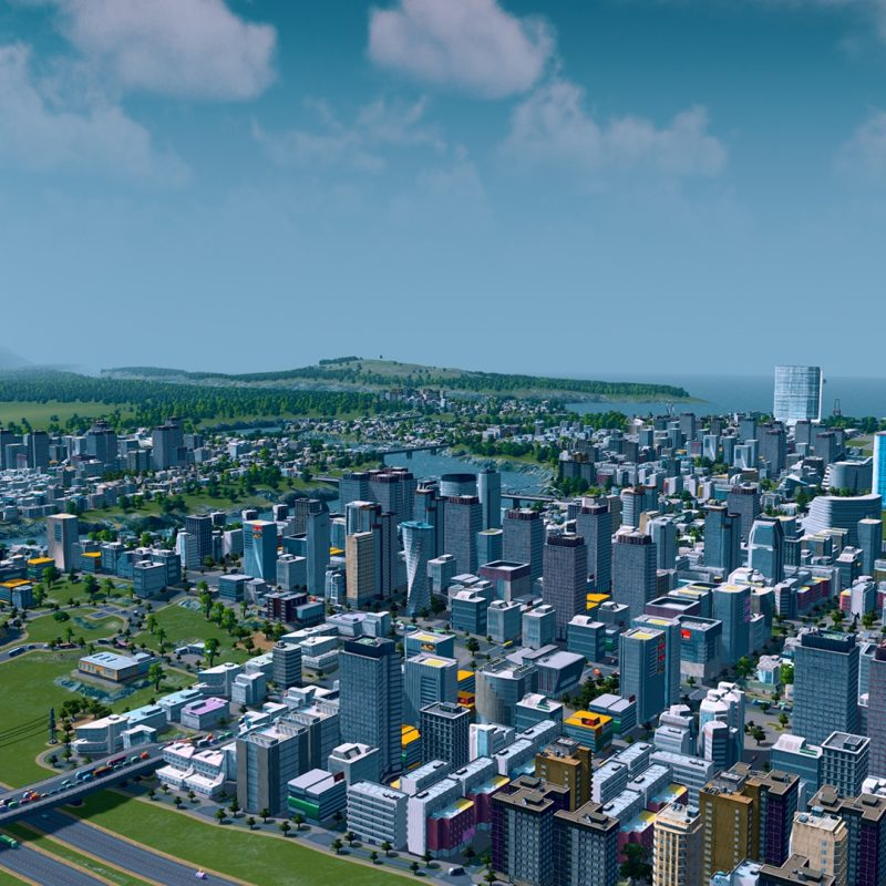 10 New Hd City Skyline Wallpapers FULL HD 1080p For PC Desktop 2020 free download 41 cities skylines hd wallpapers background images wallpaper abyss 800x800
