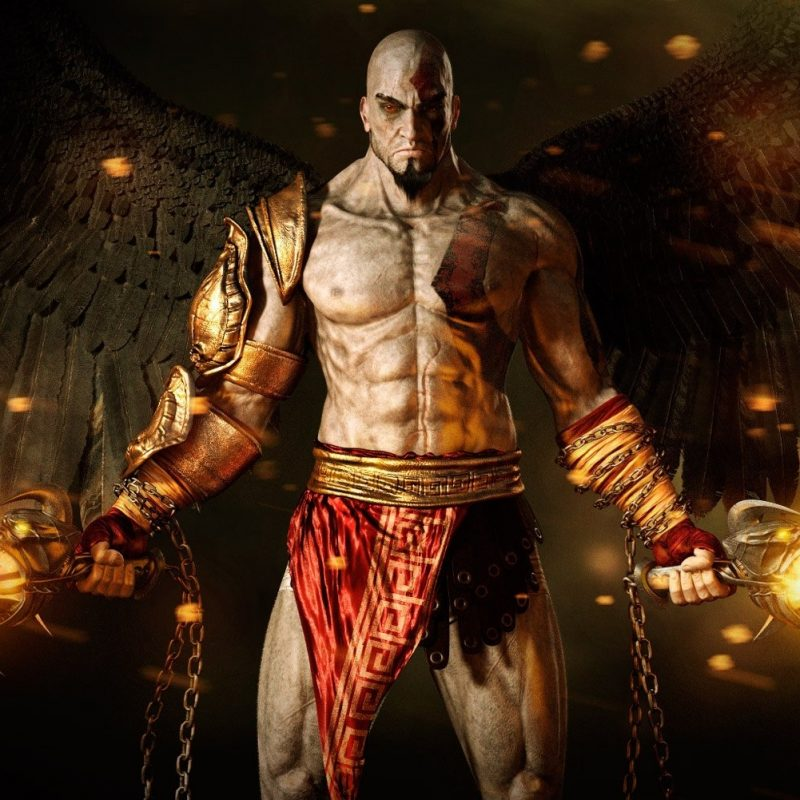 10 New God Of War Wallpapers FULL HD 1920×1080 For PC Background 2018 free download 41 god of war hd wallpapers background images wallpaper abyss 1 800x800