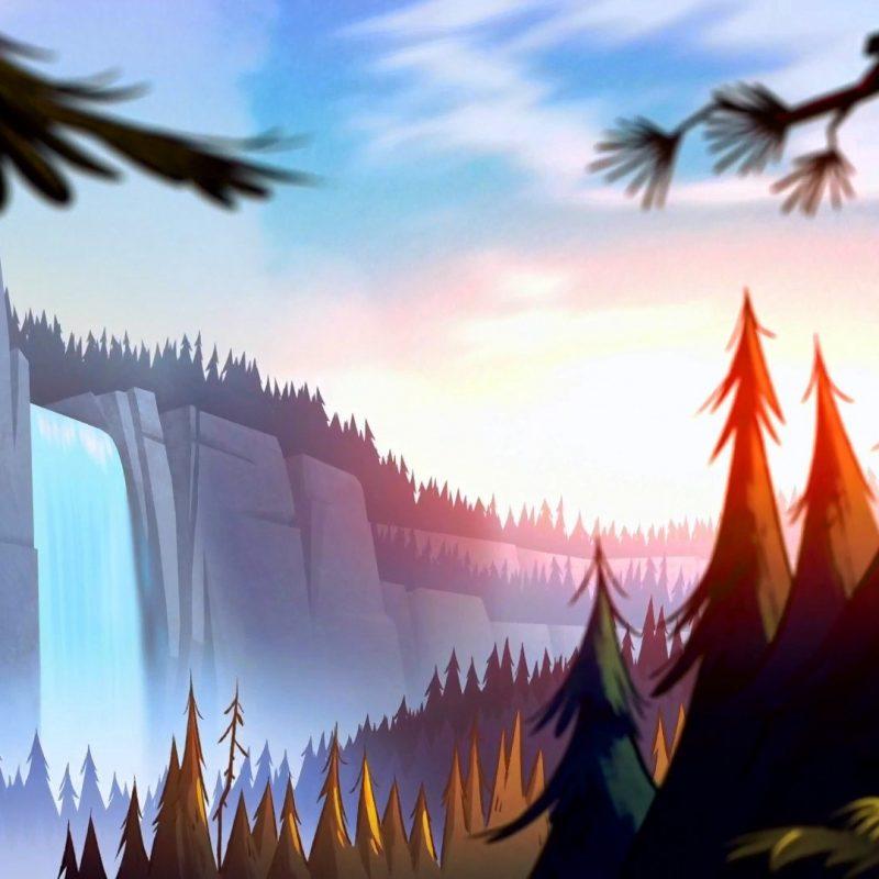 10 Top Gravity Falls Hd Wallpaper FULL HD 1920×1080 For PC Background 2018 free download 41 gravity falls hd wallpapers background images wallpaper abyss 800x800
