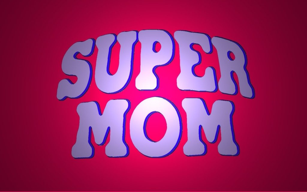 10 Most Popular Mommy To Be Wallpapers FULL HD 1080p For PC Desktop 2018 free download 41 stocks at mom wallpapers group 1024x640