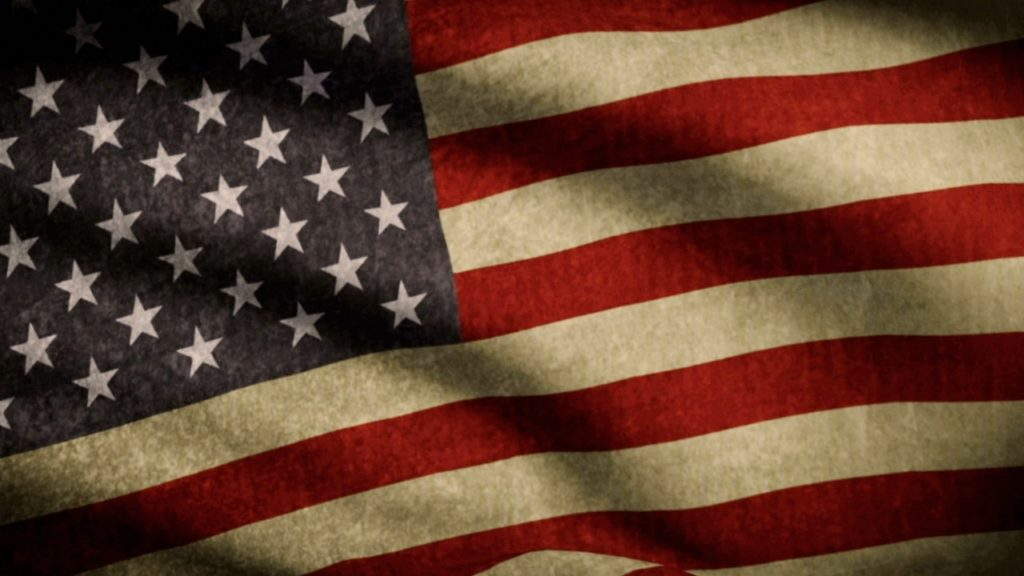 10 New American Flag Desktop Wallpaper FULL HD 1920×1080 For PC Background 2018 free download 41 top selection of american flag wallpaper 1024x576