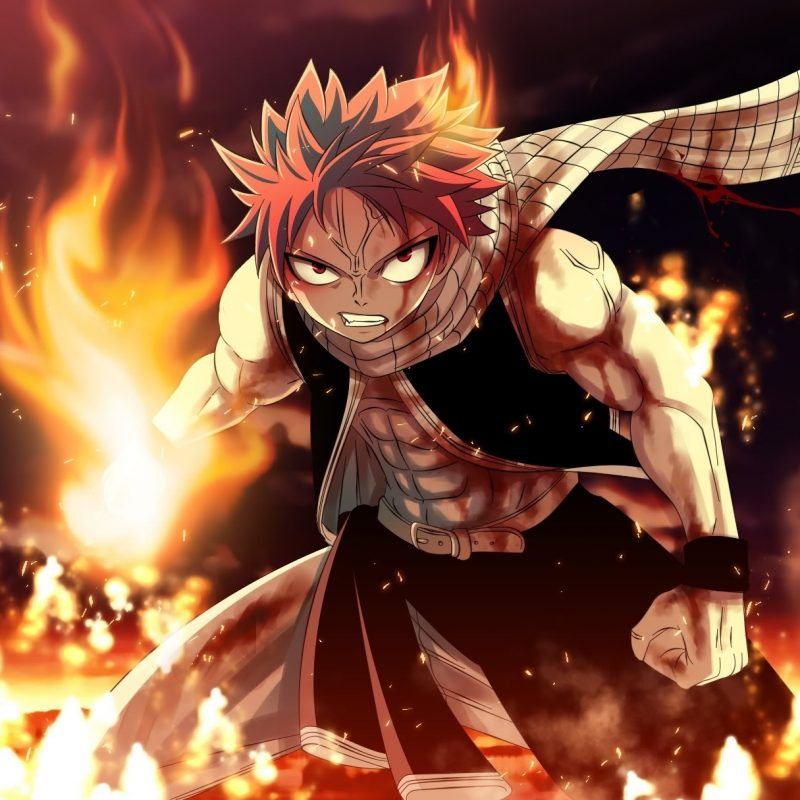 10 Latest Fairy Tail Wallpaper Natsu FULL HD 1080p For PC Desktop 2018 free download 414 natsu dragneel fonds decran hd arriere plans wallpaper abyss 800x800