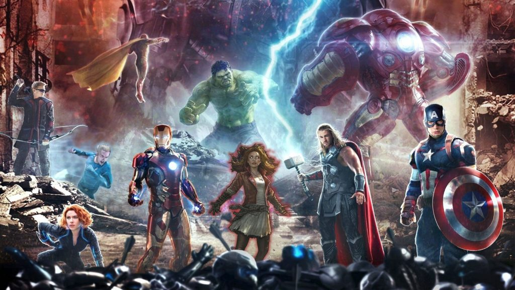 10 New Avengers Age Of Ultron Wallpaper FULL HD 1080p For PC Desktop 2018 free download 42 age of ultron wallpapers 1024x576