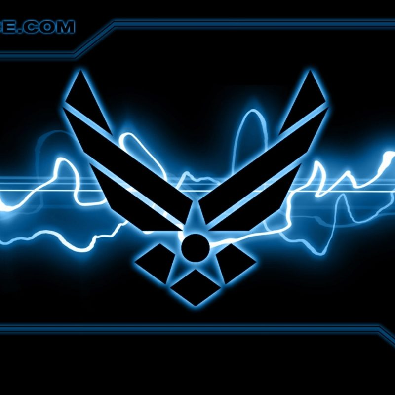 10 Latest Air Force Logo Wallpaper 1920X1080 FULL HD 1080p For PC Desktop 2020 free download 42 airforce wallpapers airforce hd quality images free download 9 800x800