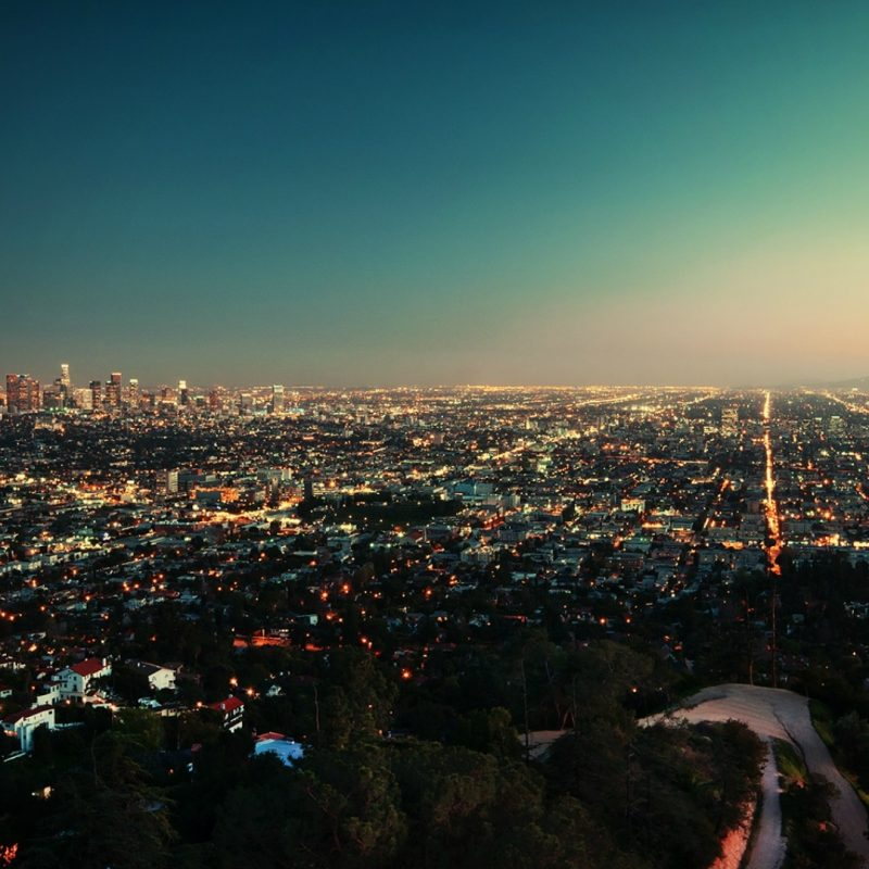 10 Latest Hd Los Angeles Wallpaper FULL HD 1080p For PC Background 2020 free download 42 high definition los angeles wallpaper images in 3d for download 2 800x800