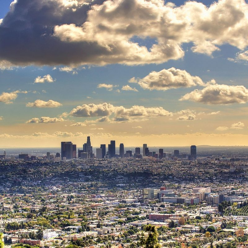 10 Latest Hd Los Angeles Wallpaper FULL HD 1080p For PC Background 2020 free download 42 high definition los angeles wallpaper images in 3d for download 3 800x800
