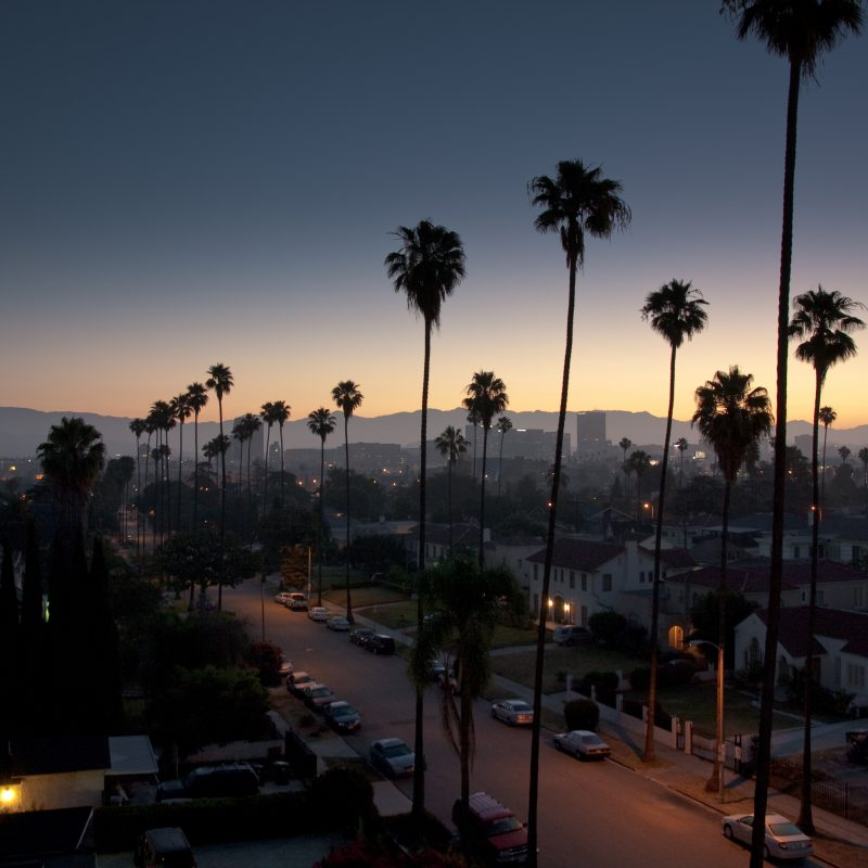 10 Top Los Angeles Desktop Wallpaper FULL HD 1920×1080 For PC Desktop 2020 free download %name