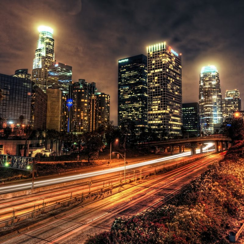 10 Top Los Angeles Desktop Wallpaper FULL HD 1920×1080 For PC Desktop 2020 free download 42 high definition los angeles wallpaper images in 3d for download 800x800