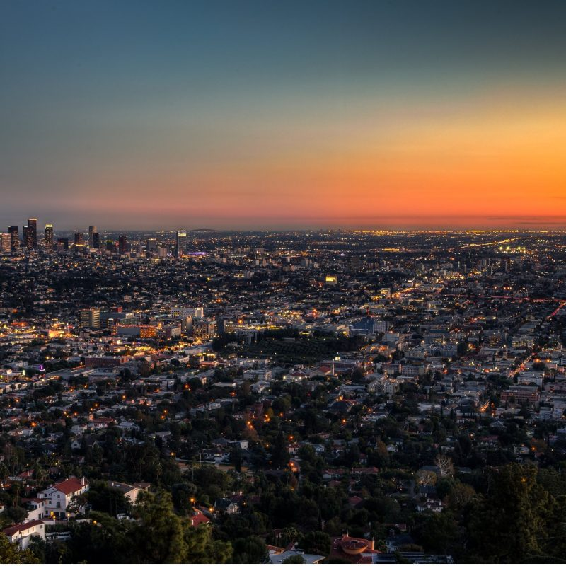 10 Top Los Angeles Desktop Wallpaper FULL HD 1920×1080 For PC Desktop 2020 free download 42 los angeles wallpapers hd creative los angeles pics full hd 800x800