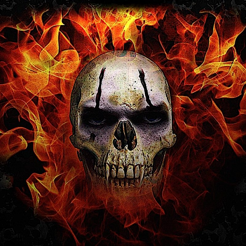 10 Most Popular Skulls And Flames Wallpaper FULL HD 1080p For PC Desktop 2018 free download 42 skull flames wallpaper 800x800