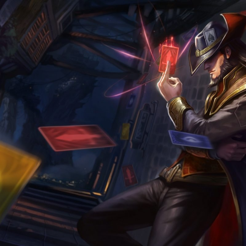 10 Best Twisted Fate Wallpaper 1920X1080 FULL HD 1920×1080 For PC Background 2018 free download 42 twisted fate league of legends fonds decran hd arriere plans 800x800