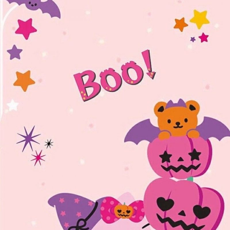 10 New Hello Kitty Halloween Wallpapers FULL HD 1920×1080 For PC Desktop 2018 free download 423 best hello kitty 4 images on pinterest background images 800x800