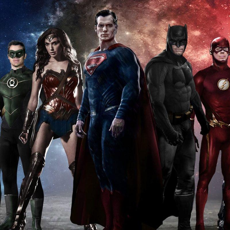 10 Best Batman Vs Superman Desktop Wallpaper FULL HD 1080p For PC Desktop 2018 free download 43 batman v superman dawn of justice wallpapers hd creative batman 1 800x800