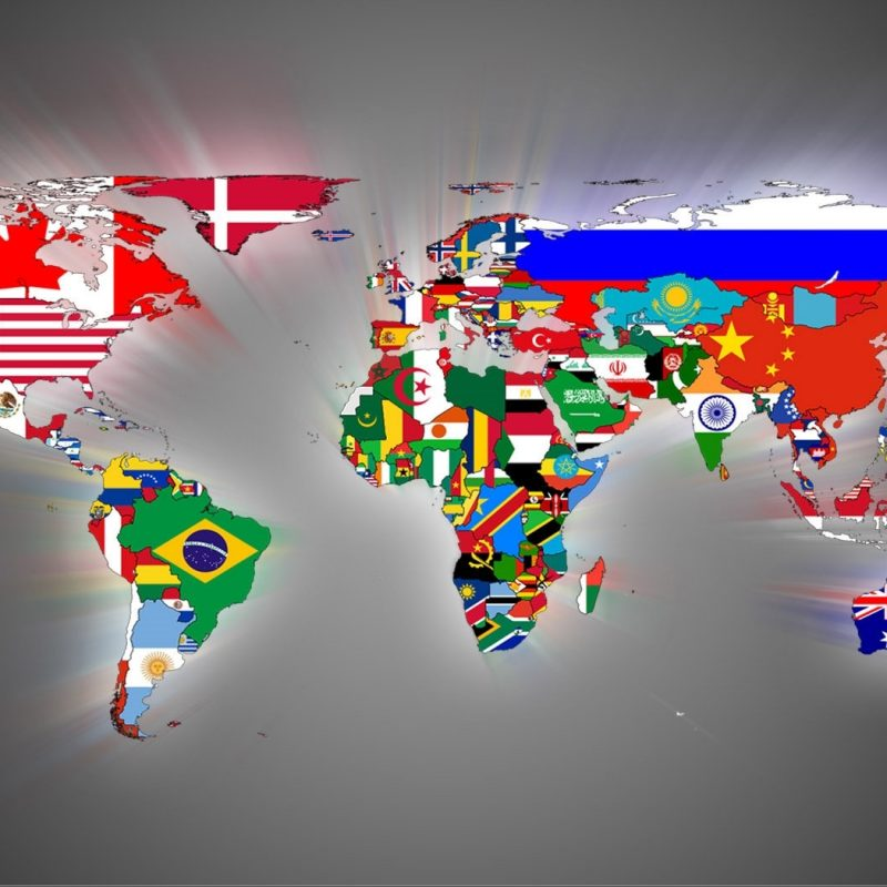 10 New Best World Map Wallpaper FULL HD 1080p For PC Background 2020 free download 43 best inspirational high quality world map backgrounds 800x800