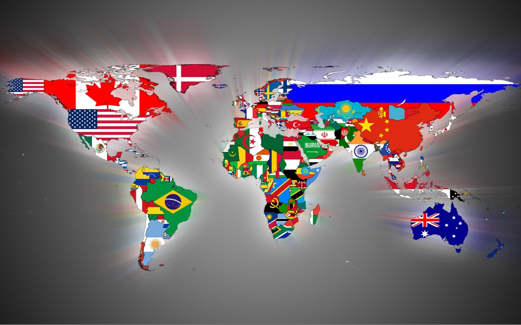 10 new best world map wallpaper full hd 1080p for pc background title 43 best ampamp inspirational high quality world map backgrounds dimension 1680 x 1050 file type jpgjpeg gumiabroncs Images