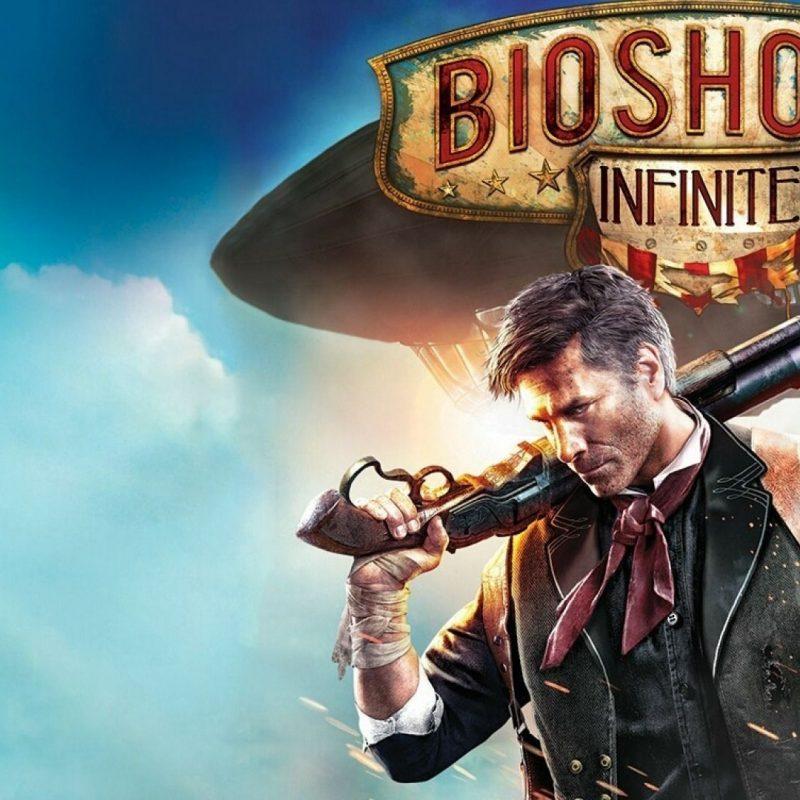 10 New Bioshock Infinite Wallpaper 1920X1080 FULL HD 1080p For PC Desktop 2018 free download 43 bioshock infinite wallpaper 1 800x800
