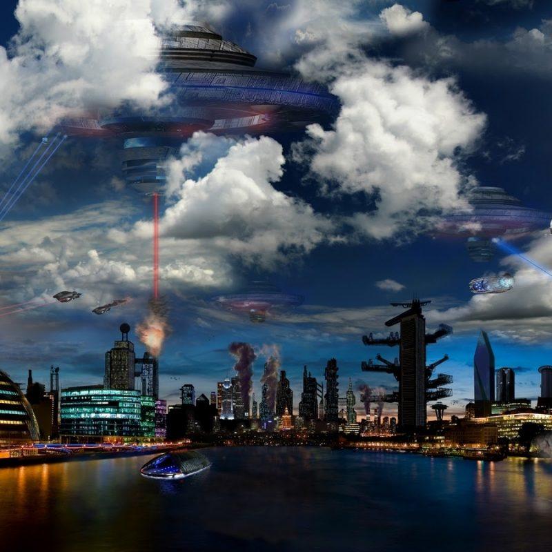10 Latest Future City Wallpaper 1080P FULL HD 1080p For PC Desktop 2020 free download 43 future city wallpapers 800x800