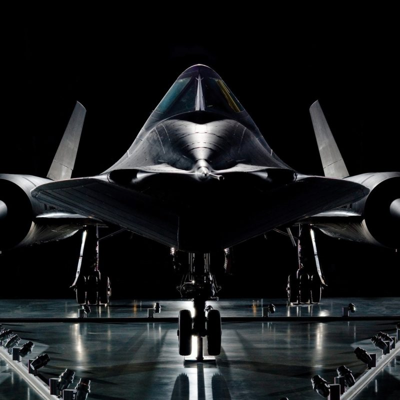 10 Best Sr 71 Wallpaper FULL HD 1920×1080 For PC Desktop 2018 free download 43 lockheed sr 71 blackbird fonds decran hd arriere plans 1 800x800