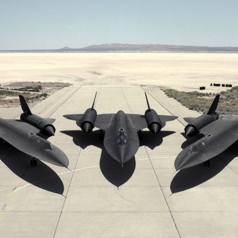 10 Best Sr 71 Wallpaper FULL HD 1920×1080 For PC Desktop 2018 free download 43 lockheed sr 71 blackbird hd wallpapers background images 1 800x800