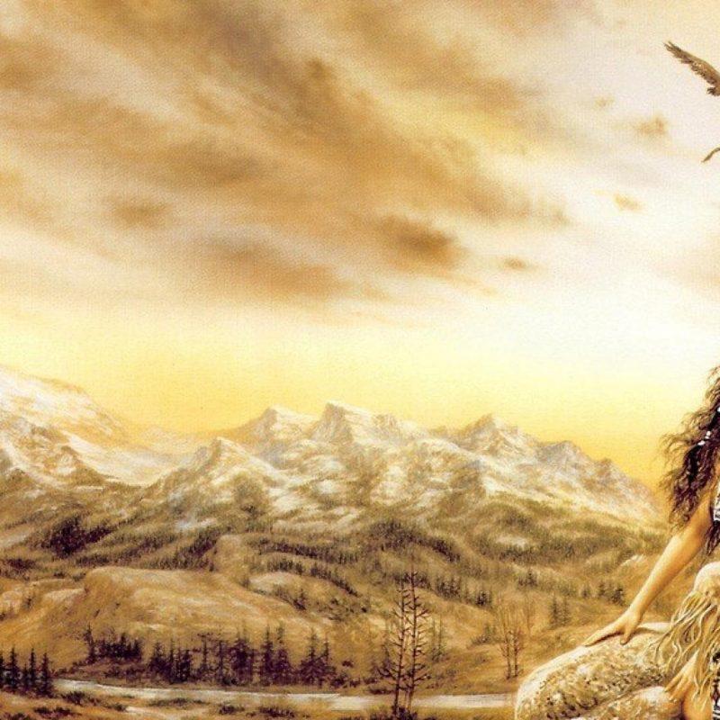 10 New Free Native American Wallpaper FULL HD 1080p For PC Desktop 2020 free download 43 native american wallpapers 800x800