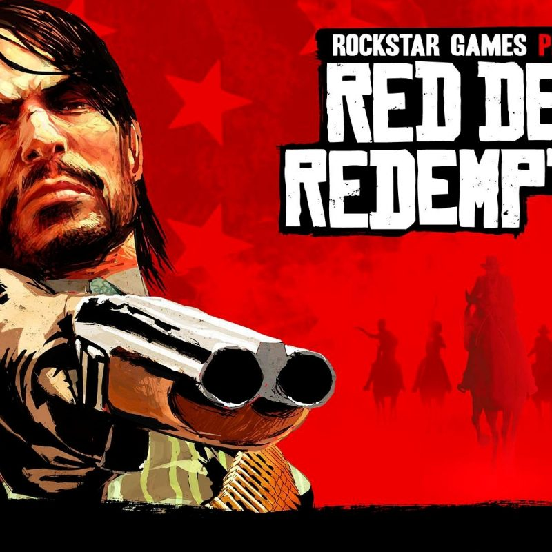 10 New Red Dead Redemption Wallpaper 1920X1080 FULL HD 1920×1080 For PC Desktop 2020 free download 43 red dead redemption wallpapers 800x800