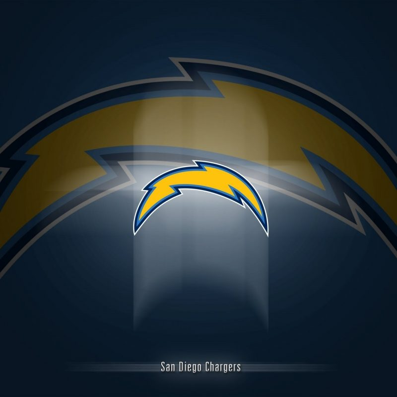 10 Latest San Diego Chargers Screensavers FULL HD 1920×1080 For PC Background 2018 free download 43 san diego chargers desktop wallpaper 800x800