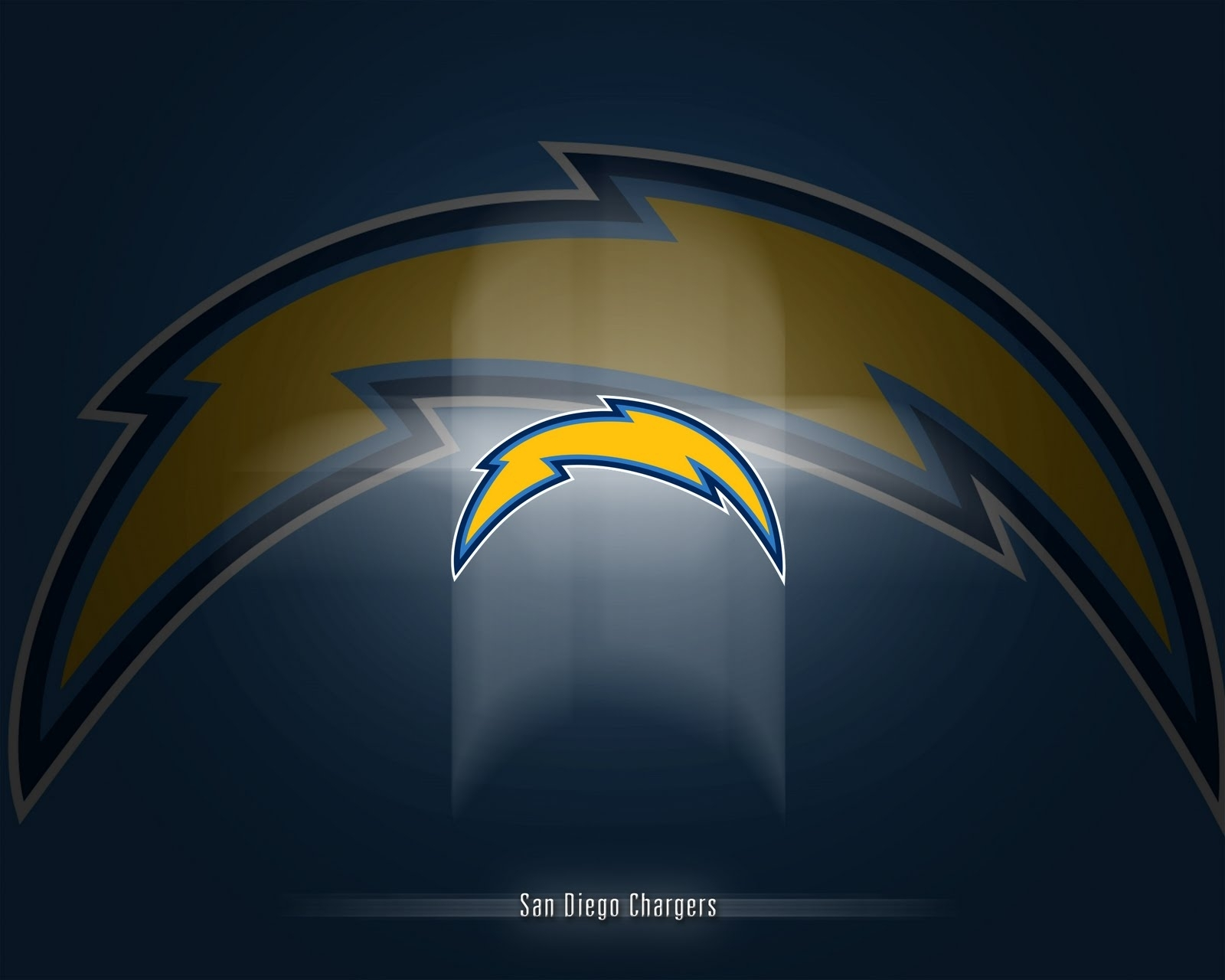 43+ san diego chargers desktop wallpaper