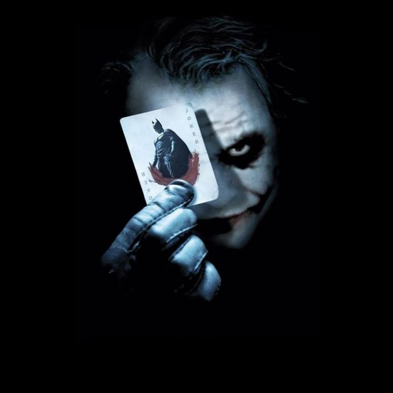 10 Best Joker Dark Knight Wallpaper FULL HD 1080p For PC Desktop 2018 free download 430 the dark knight hd wallpapers background images wallpaper abyss 10 800x800