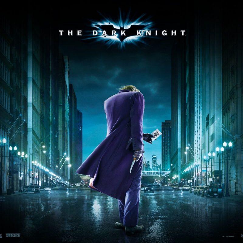 10 New Batman Dark Knight Wallpaper FULL HD 1080p For PC Background 2018 free download 430 the dark knight hd wallpapers background images wallpaper abyss 2 800x800