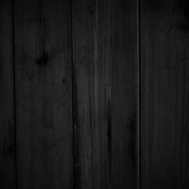 10 Top Black Wood Background Hd FULL HD 1920×1080 For PC Desktop 2020 free download 44 dark wood wallpapers 800x800